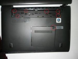 ремонр креплений петель ноутбука-VERSION-1_html_3572dc39