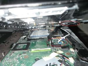 ремонр креплений петель ноутбука-VERSION-1_html_76b8b2f0